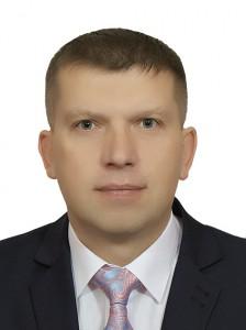 Вакуленко Виталий